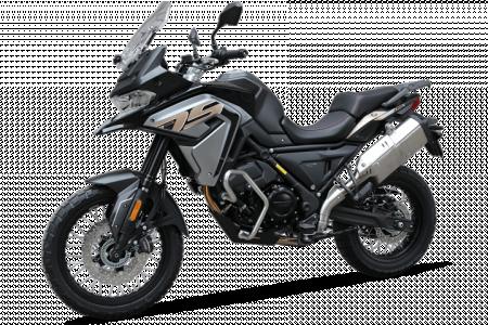 Voge-650DSX-black-01.png