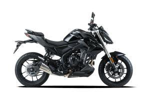 Voge 500R - black - 01.jpg