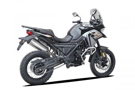 Voge 650DSX - black - 08.jpg