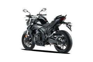Voge 500R - black - 06.jpg