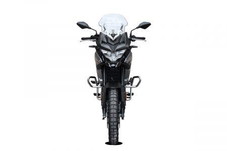 Voge 650DSX - black - 03.jpg