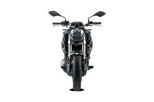 Voge 500R - black - 03.jpg